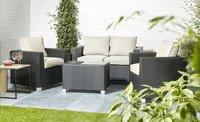 Ensemble Lounge Sofia-Image 1