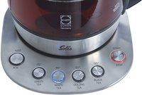 Solis Waterkoker Tea Kettle Classic-Artikeldetail