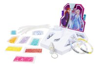 Disney Frozen II Water Bracelet Maker-Artikeldetail