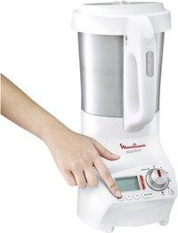 Moulinex Soepmaker Soup & Co XL LM906111-Afbeelding 1