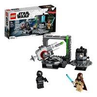 LEGO Star Wars 75246 Le canon de l'Étoile de la Mort-Détail de l'article