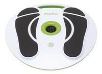 Revitive Bloedsomloopstimulator Medic 2299-RMV-Vooraanzicht