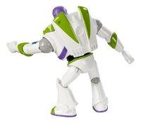 Figurine Toy Story 4 Buzz basic-Arrière