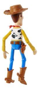 Figurine Toy Story 4 Woody basic-Arrière