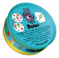Dobble Junior Fantasy en Food-Artikeldetail