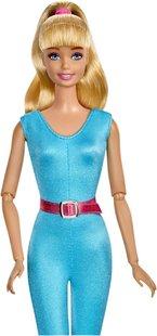 Figurine articulée Toy Story 4 Barbie-Détail de l'article