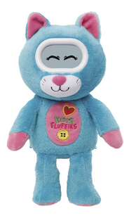 VTech KidiFluffies Twisty chat