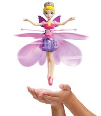 Flying Fairy figuur Princess Fairy -Artikeldetail
