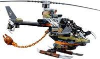 LEGO Ninjago 70653 Le dragon Firstbourne-Détail de l'article