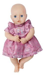 Baby Annabell set de vêtements Day Dresses rose-Détail de l'article
