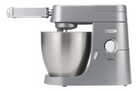 Kenwood Laminoir à pâtes KAX980ME pour robot de cuisine-Détail de l'article