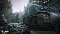 XBOX One Call of Duty: WWII ENG/FR-Afbeelding 4