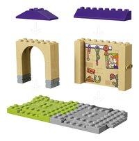 LEGO Friends 41361 Mia's veulenstal-Artikeldetail