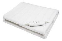 Medisana elektrisch deken