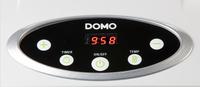 Domo Droogapparaat DO353VD-Artikeldetail