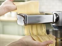 Kenwood Laminoir pour spaghettis KAX984ME pour robot de cuisine-Image 1
