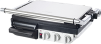 Solis barbecue-grill XXL Pro Type 792