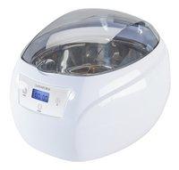 Lanaform Ultrasoon reinigingsapparaat Speedy Cleaner-commercieel beeld