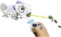 Silverlit robot Robo Chameleon-Afbeelding 1