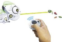 Silverlit robot Robo Chameleon-Afbeelding 2