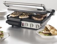 Solis barbecue-gril XXL Pro Type 792-Image 1