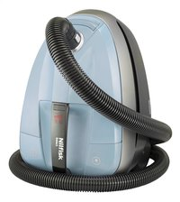 Nilfisk Aspirateur Select Comfort Blue