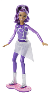 Barbie mannequinpop Star Light Avontuur Sally