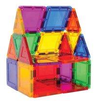 Tileblox Rainbow 30 stukjes-Artikeldetail