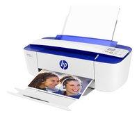 HP printer All-In-One DeskJet 3760-Afbeelding 1