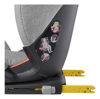 Maxi-Cosi Autostoel Rodifix AirProtect Groep 2/3 nomad grey-Artikeldetail