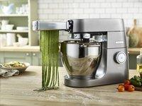 Kenwood Découpeur pour fettuccine KAX981ME pour robot de cuisine-Image 2