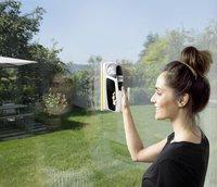 Kärcher Nettoyeur de vitres WV6 Premium + KV4-Image 7