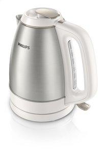 Philips Bouilloire HD9305/00-Arrière