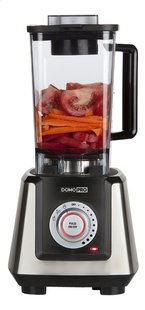Domo Blender Power Blender DO486BL-Afbeelding 1