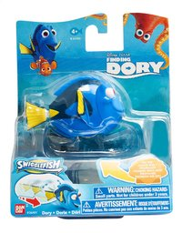 Figuur Disney Finding Dory Swigglefish Dory
