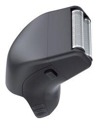 Remington Tondeuse Bodyguard BHT200A-Détail de l'article