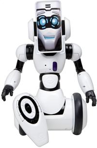 WowWee RoboMe