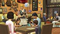 Pc De Sims 4 Bundel 5 NL-Afbeelding 3