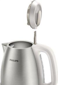 Philips Bouilloire HD9305/00-Détail de l'article