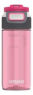 Kambukka Drinkfles Elton Pearl Blush roze 50 cl-Vooraanzicht
