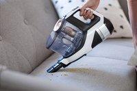 Philips Steelstofzuiger Speed Pro Max FC6812/01-Afbeelding 5