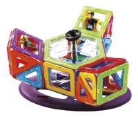 Magformers Creator Carnival Set-Artikeldetail