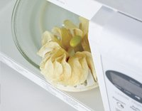 Joie Chips maker-Image 1