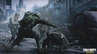 XBOX One Call of Duty: WWII ENG/FR-Afbeelding 1