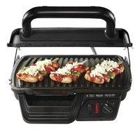 Tefal Multigrill GC308812-Afbeelding 1