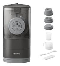 Philips Machine à pâtes électrique Viva Collection HR2334/12-Détail de l'article