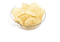 Joie Chips maker-Image 3