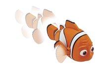 Figuur Disney Finding Dory Swigglefish Marlin-Artikeldetail