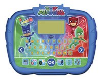 VTech tablette Pyjamasques La tablette éducatives des super-héros-Avant