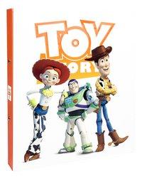 Ringmap A4 Toy Story 4-Linkerzijde
